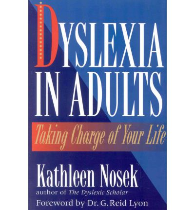 Adult coping dyslexia skill are not