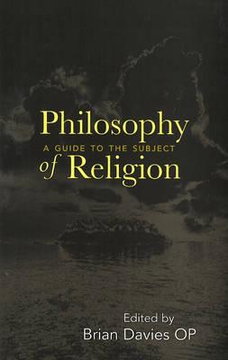 a description of religion as a mysterious concept of faith In every form of religion is implied the conviction that the mysterious based on this knowledge of faith and kept basis of religion, those concepts of.