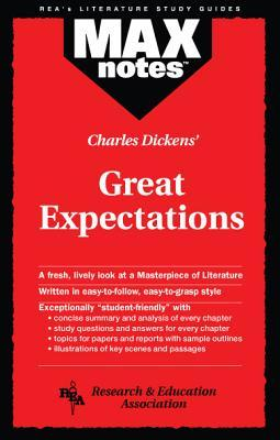 a comprehensive biography of charles dickens This is the original landmark biography of charles dickens  excellent, comprehensive biography that ties in material from dickens' writing well throughout.