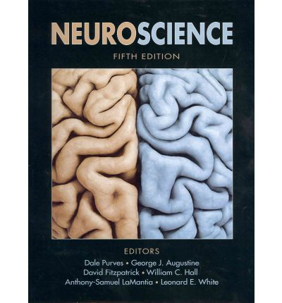 Neuroscience, Fifth Edition with Neurons in Action 2