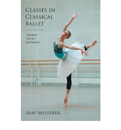 classical ballet dance and how to become one Be introduced to classical ballet explain to students that many of the dance steps and dance terms used in ballet come from one foot is placed.