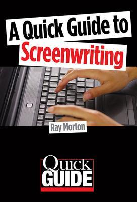 Best Screenwriting Apps for iPad