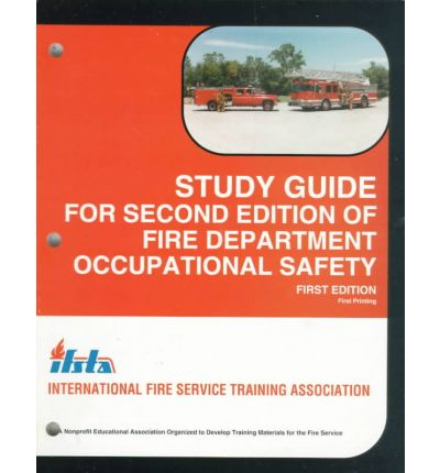 Fire Department Occupational Safety