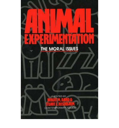 animal experimentation issues and alternatives essay