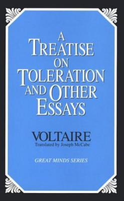 essay on tolerance voltaire Essay on tolerance - let the professionals do your essays for you only hq writing services provided by top professionals learn everything you have always wanted to.