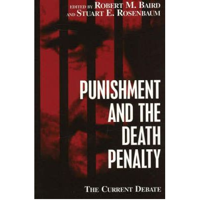 """a discussion of the death penalty from the perspective of the bible The death penalty is christian because it's biblical  you have absolutely no idea what you're talking about regarding the bible or the judeo-christian world view if you are truly interested, i suggest you read a book by lee strobel, """"the case for christ""""  i'm not for abolishing the death penalty but the bible (especially the."""