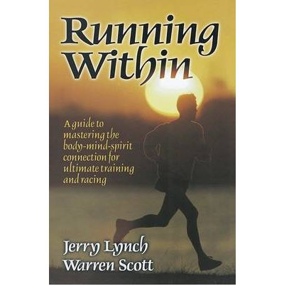 Running within