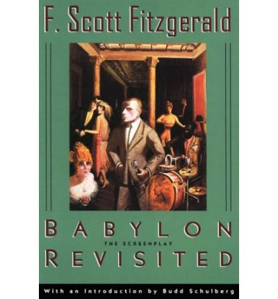 babylon revisited thesis Download thesis statement on babylon revisited in our database or order an original thesis paper that will be written by one of our staff writers and delivered home free essays comparison and contrast.