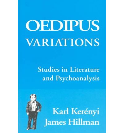 hamlet and oedipus a psychoanalytic study A comparison of hamlet and oedipus the king, free study guides and book notes including comprehensive chapter analysis, complete summary analysis, author biography information, character profiles, theme analysis, metaphor analysis, and top ten quotes on classic literature.