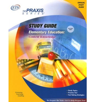 Praxis ii general science content essays for scholarships