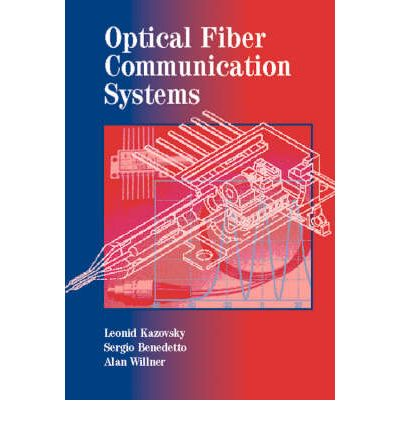 An analysis into the practical applications of fiber optics