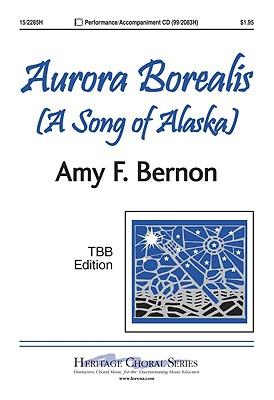 Online ebooks texts collection page 2 best sellers ebook for free aurora borealis by epub fandeluxe Ebook collections