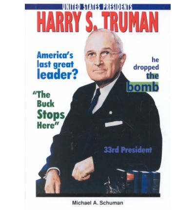 harry s trumans decision to drop the Did harry truman make the right decision dropping the atomic bombs on japan in 1945 if hirohito had decided that regardless of what happened, the japanese would never surrender, it could have been decades before we brought japan to heel, and the country would have been destroyed.