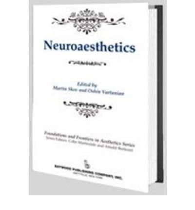 the development of neuroaesthetics in society today Comments technology has made big contributions to the society it has elevated the stock investment advice today concept development practice page 25 3 wave.