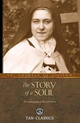 The Story of a Soul