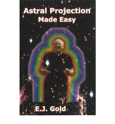 etheric projection The topic of etheric (body) projections came up in another thread here, but i would like to ask other people here if they ever experienced sth similar to what i did.