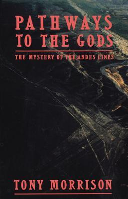 Pathways to the Gods : The Mystery of the Andes Lines