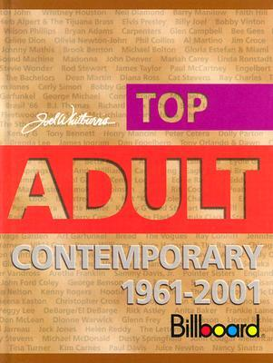 Top Adult Contemporary 90