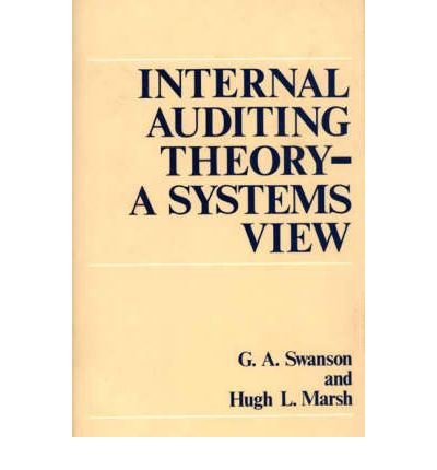 auditing theory cabrera answer key free download Management,accounting,by,cabrera,solution,manual,pdf,free,download management,principles,and,applications ,by,elenita,cabrera.