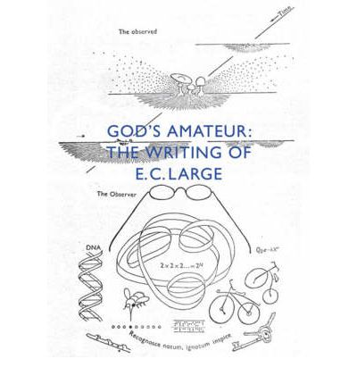 God's Amateur