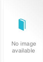 Talking about Ourselves: Twelve New Zealand Poets in Conversation with Harry Ricketts