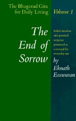 The End of Sorrow: Vol 1 the End of Sor