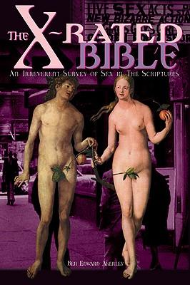 The X-rated Bible