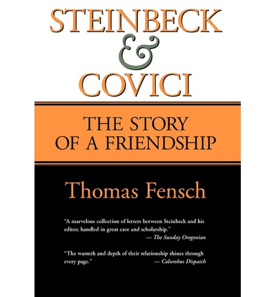 the early life achievements and literary careers of john steinbeck Achievements and literary careers of john  life and acheivements of john steinbeck early life john ernst steinbeck the lessons i learned in life was born the life.