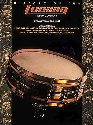 instrumental history of the drums Five years ago, the musical instrument museum opened on a dusty tract of  and  even handle instruments from around the world and throughout history   different drums from the beyond the beat: drums of the world exhibit.