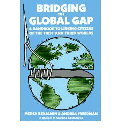 Bridging the Global Gap
