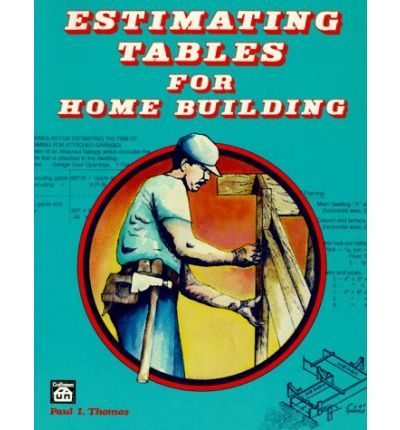 Building construction materials | Sites to download books