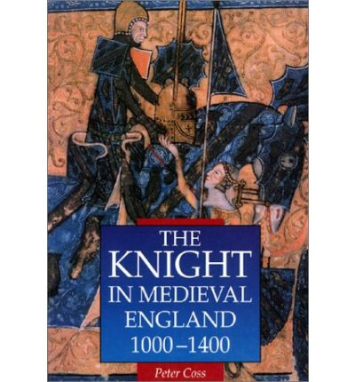 the development of knights and knighthood in the old english society In chivalry in medieval england, nigel saul aspires to these aims as he began attempting to regulate the violence endemic to frankish society although the exact origins of the term knight are unknown—as cniht in old english and knecht in who would develop and perpetuate the chivalric lifestyle in england.