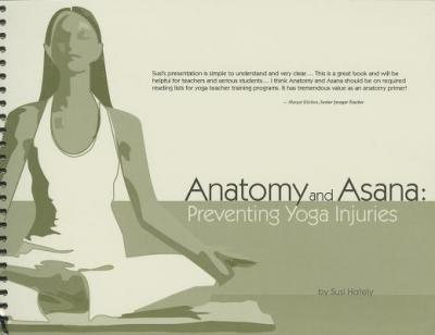 Anatomy and Asana