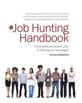 job hunting teacher handbook Handbook for teachers for exams from 2016 this handbook is for teachers who are preparing candidates for cambridge english: first for schools.