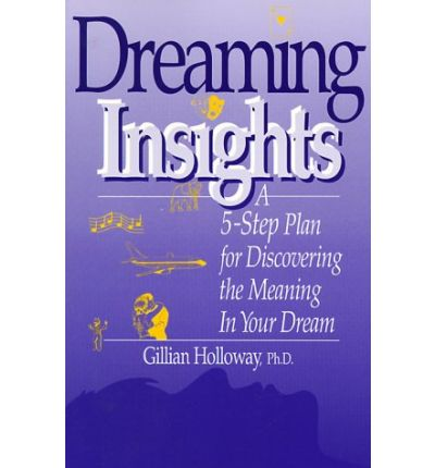 Dreaming Insights