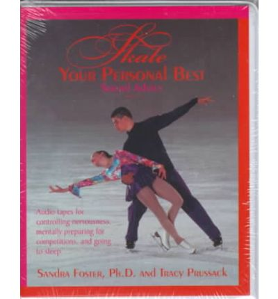 Skate Your Personal Best