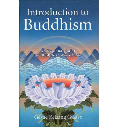 understanding a buddhist way of life