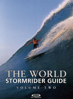 The World Stormrider Guide: v.2
