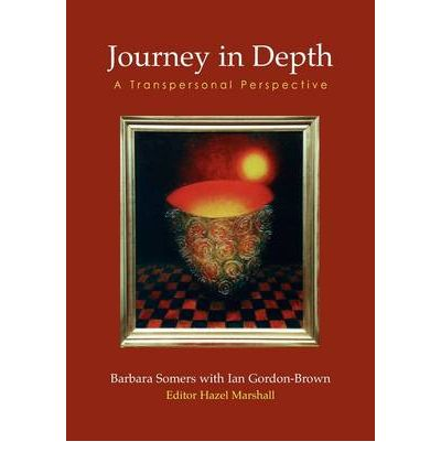 Journey in Depth