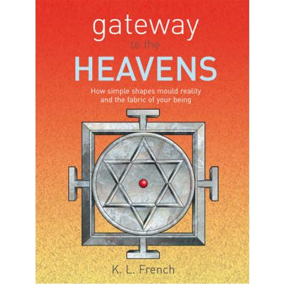 Gateway to the Heavens: Pt. 1