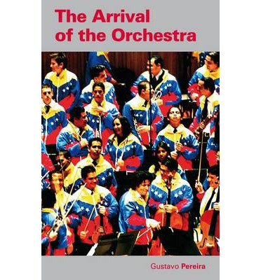 The Arrival of the Orchestra