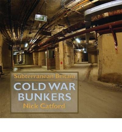 Cold War Bunkers
