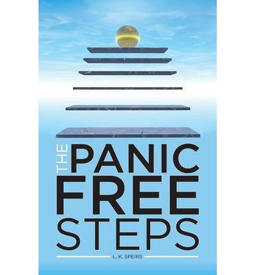 The Panic Free Steps: Panic Attacks : Chemicals in Your Diet