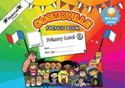 book france and the