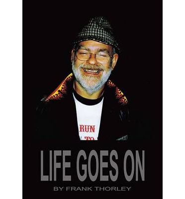 The Thirty Year Scream - Book 3: Life Goes on