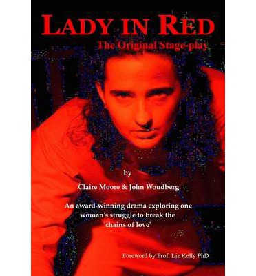 Play Lady In Red