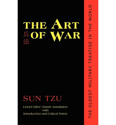 The On the Art of War