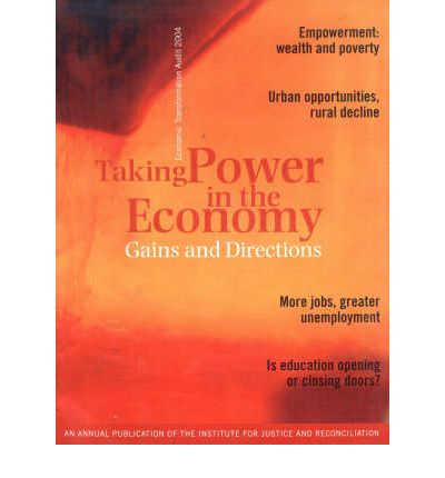 Bester Buch-Downloader für iPad Taking Power in the Economy 2004 : Gains and Directions PDF CHM by Susan Brown, A. Folscher""