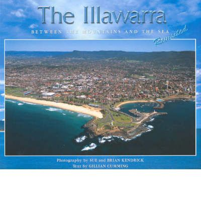 The Illawarra Revisited