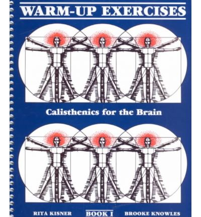 warm-up exercises for creative writing I hope the creative writing ideas here can also be of use to writers looking for warm up exercises or story starters you'll find many more ideas under two separate.